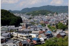 20120907 Japonia Himeji (48)