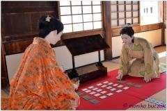 20120907 Japonia Himeji (52)