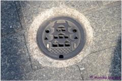20120907 Japonia Himeji (57)