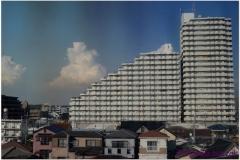 20120907 Japonia Himeji (64)