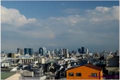 20120907 Japonia Himeji (66)