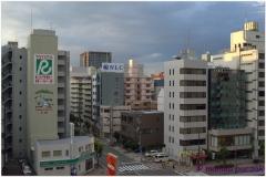 20120907 Japonia Osaka (11)