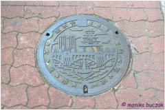 20120907 Japonia Osaka (4)