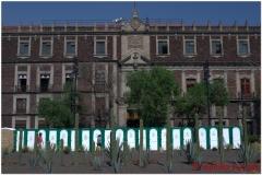 20130429 Meksyk 1