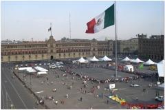 20130429 Meksyk 61