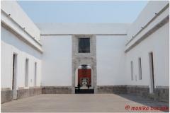 20130429 Meksyk 7