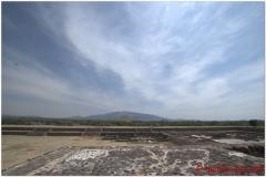 20130430 Meksyk-Teotihuacan 14