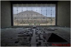 20130430 Meksyk-Teotihuacan 22_3_4_fused