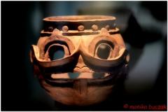 20130430 Meksyk-Teotihuacan 29
