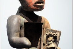 20130430 Meksyk-Teotihuacan 32
