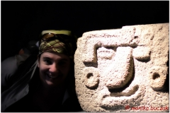 20130430 Meksyk-Teotihuacan 33