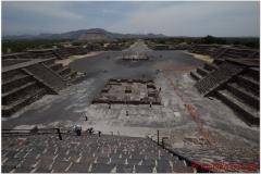 20130430 Meksyk-Teotihuacan 44