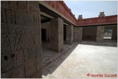 20130430 Meksyk-Teotihuacan 48
