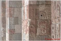 20130430 Meksyk-Teotihuacan 49