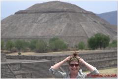 20130430 Meksyk-Teotihuacan 52