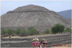 20130430 Meksyk-Teotihuacan 56
