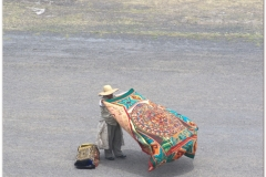 20130430 Meksyk-Teotihuacan 59