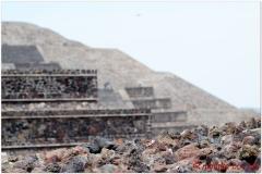 20130430 Meksyk-Teotihuacan 62