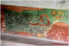 20130430 Meksyk-Teotihuacan 64