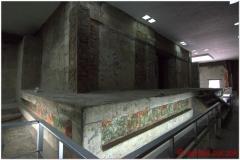 20130430 Meksyk-Teotihuacan 66