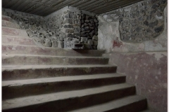 20130430 Meksyk-Teotihuacan 67b