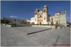 20130501 Meksyk - Oaxaca 20