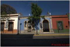 20130501 Meksyk - Oaxaca 8