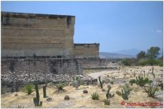 20130502 Meksyk Oaxaca-Mitla-Tule 33