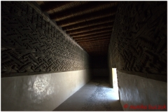 20130502 Meksyk Oaxaca-Mitla-Tule 37