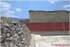 20130502 Meksyk Oaxaca-Mitla-Tule 51