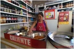 20130502 Meksyk Oaxaca-Mitla-Tule 63
