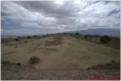 20130503 Meksyk Oaxaca-Monte Alban 23