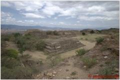 20130503 Meksyk Oaxaca-Monte Alban 31
