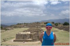 20130503 Meksyk Oaxaca-Monte Alban 35