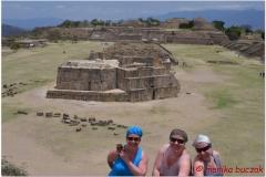 20130503 Meksyk Oaxaca-Monte Alban 37