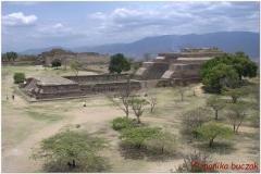 20130503 Meksyk Oaxaca-Monte Alban 59