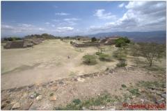 20130503 Meksyk Oaxaca-Monte Alban 61