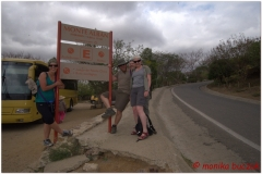 20130503 Meksyk Oaxaca-Monte Alban 7