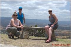 20130503 Meksyk Oaxaca-Monte Alban 72