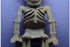20130504 Meksyk Oaxaca 42