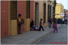 20130504 Meksyk Oaxaca 7