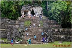 20130505 Meksyk Palenque 1