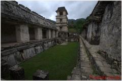 20130505 Meksyk Palenque 12