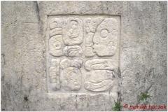 20130505 Meksyk Palenque 14