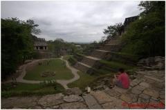 20130505 Meksyk Palenque 32