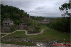 20130505 Meksyk Palenque 34