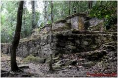 20130505 Meksyk Palenque 40