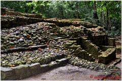 20130505 Meksyk Palenque 51