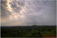 20130506 Gwatemala Tikal-Remate 10_11_9_tonemapped