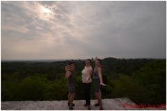 20130507 Gwatemala Tikal-Remate 17
